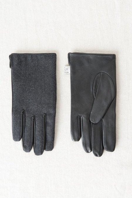 Men's AKOG Ladan Gloves