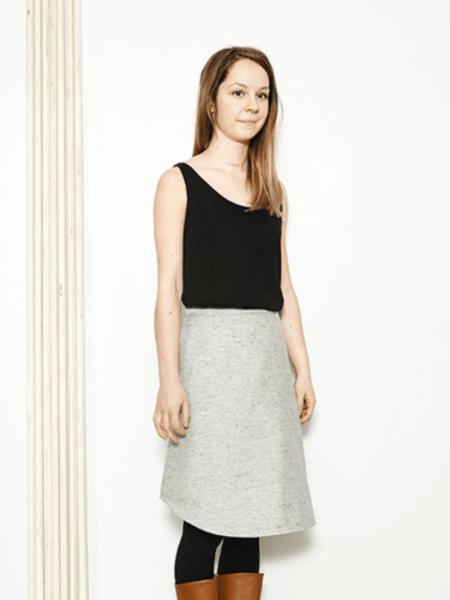 Atelier B 'Skirt'