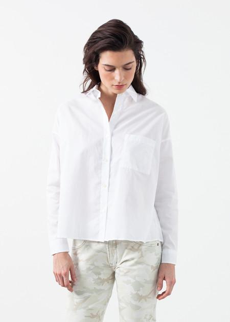 NICO Sea Breeze Shirt
