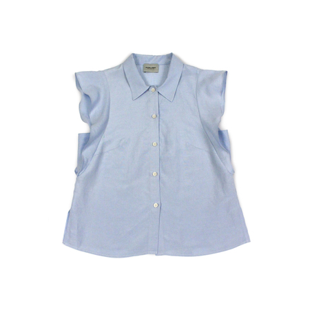 Rachel Comey Laurel Top