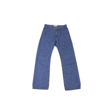 Caron Callahan Joni 5-Pocket Jeans
