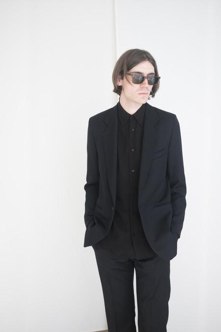 David Michael Mens Suit