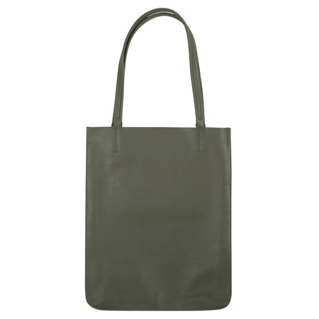 Minor History Plié Shopper Bag