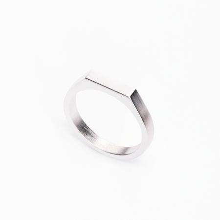MING YU WANG THEOREM Ring
