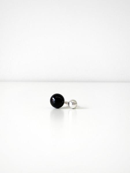 Saskia Diez Sling Ring No. 2