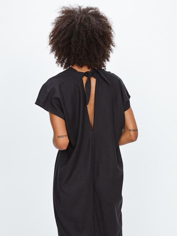 Miranda Bennett HIGH PLAINS DRESS / more colors!
