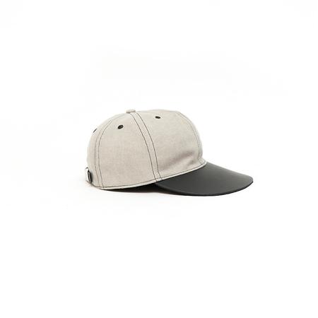 Alex Crane SUN CAP // BEACH