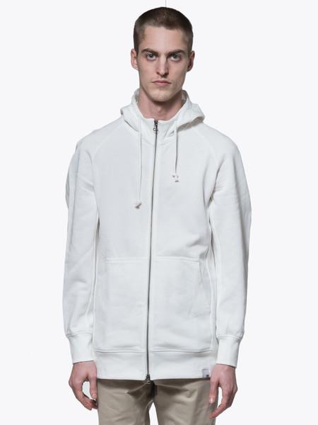 Adidas Originals XBYO Hoodie