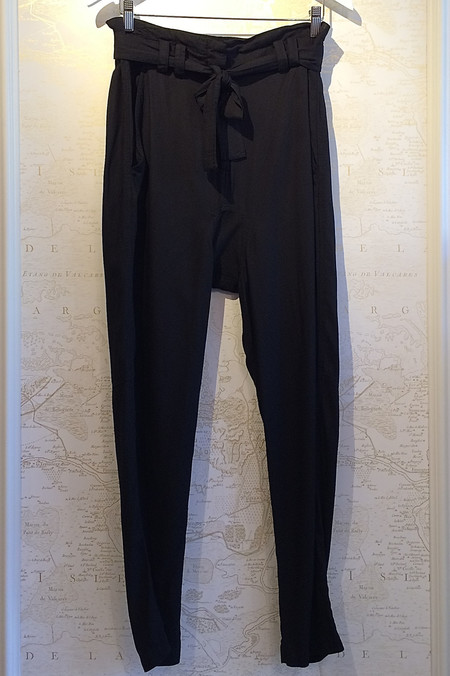 A.L.C. 'Ansel' Drop Trousers