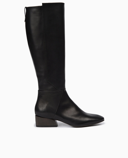 Coclico Weiss Boot