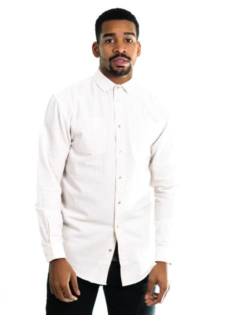 I Love Ugly Cutaway Shirt