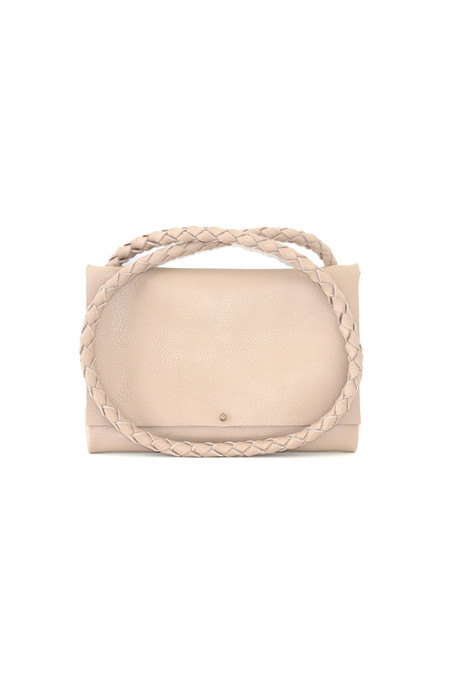 Ara Handbags Fold Over Shoulder Strap No. 1