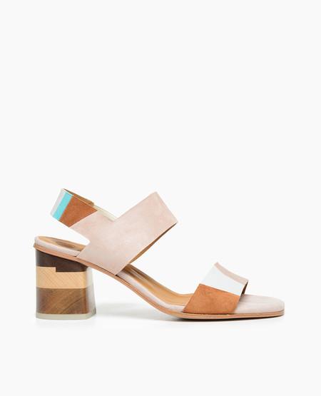 Coclico Banks Sandal