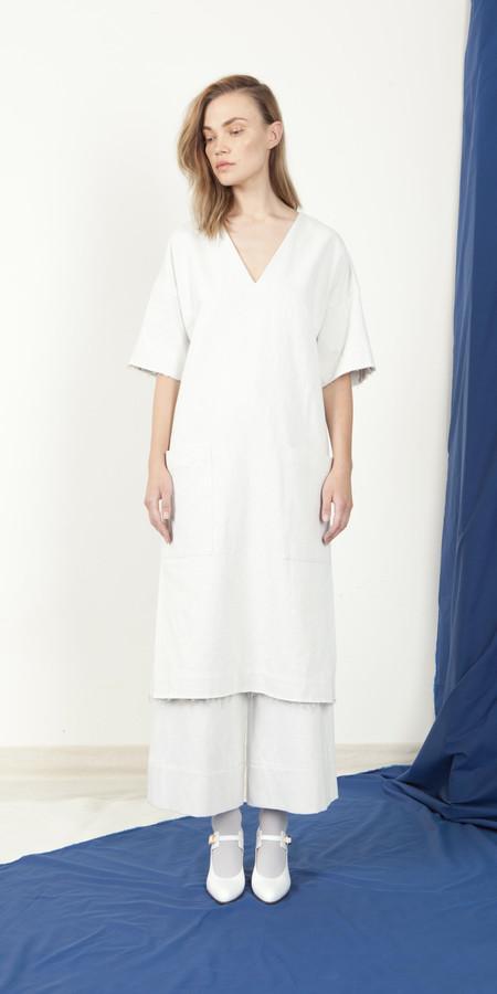 SCHAI Kandan Dress