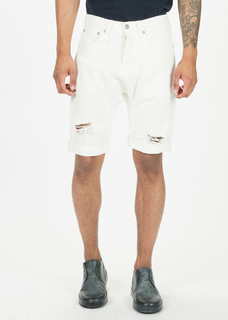 R13 Ian Shorts