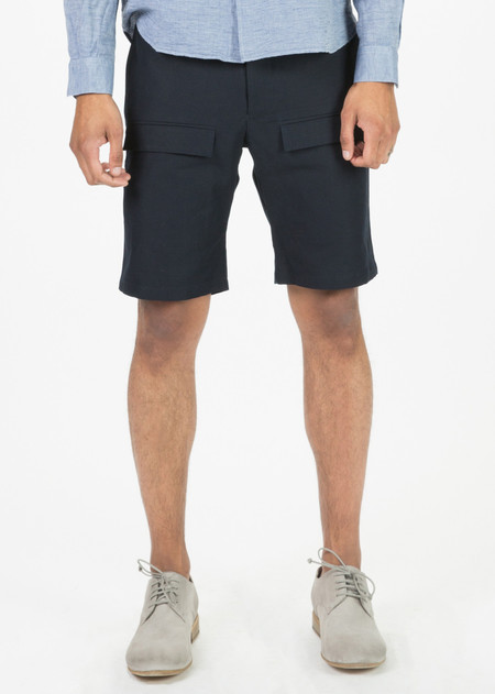 Homecore Sabor Shorts