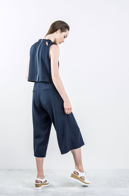 Bodybag by Jude 'Tokyo' pant