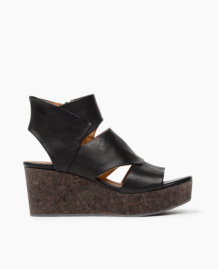 Coclico Gia Wedge