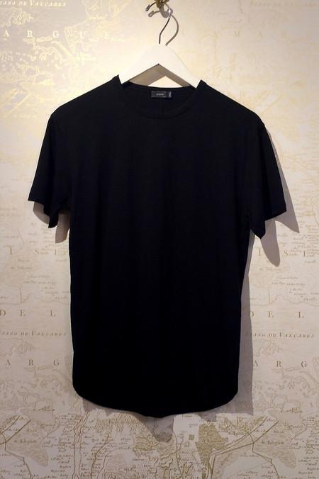 Joseph Cotton Jersey Classic T-Shirt
