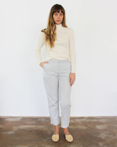 Esby Relaxed Pants