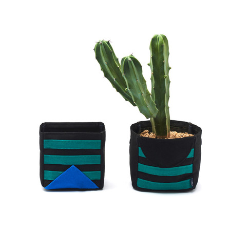 Sugy WHABOON PLANTER