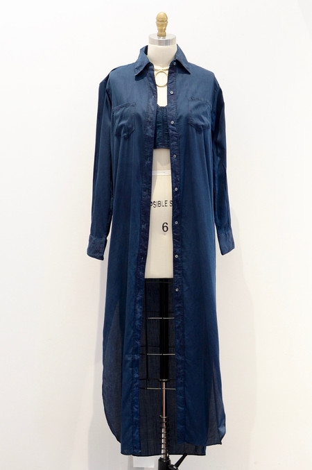 Vivien Ramsey Artist Dress 524-71