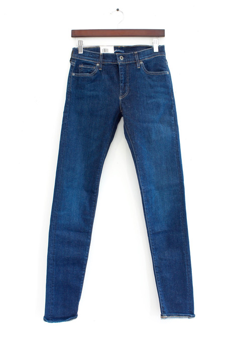 Levis Made & Crafted Empire Skinny jean