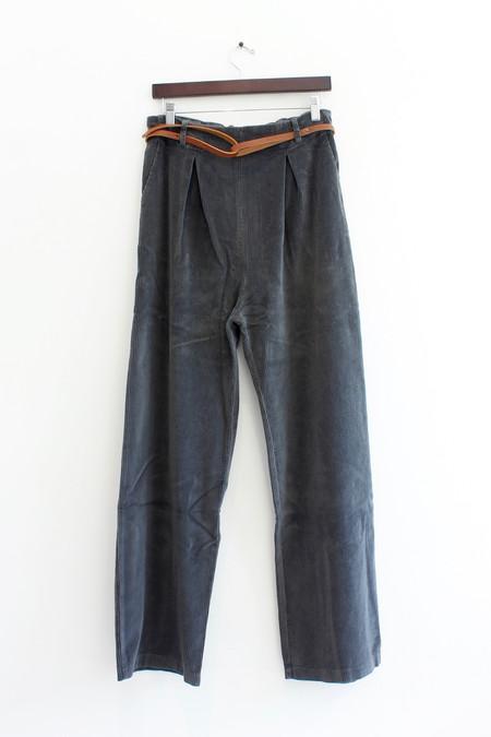 Humanoid Rox Pant