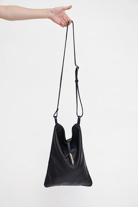 Samantha Grisdale Slim Deco Bag
