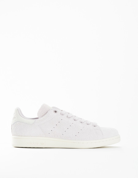 adidas Stan Smith Ice Purple Off White