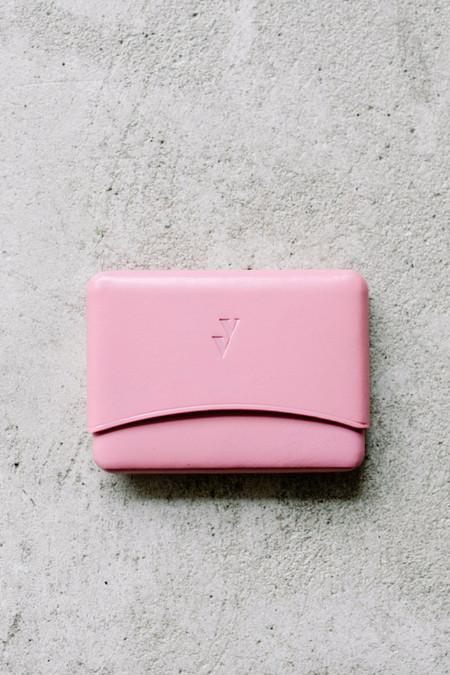 VereVerto Brev - Pink