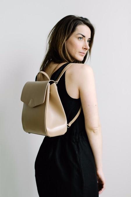 VereVerto Demi Macta Backpack / Shoulder Bag