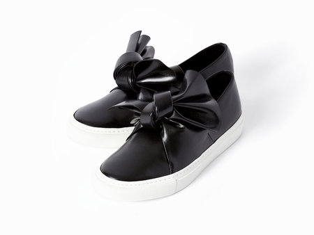 Cedric Charlier Sneakers