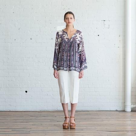 Isabel Marant Etoile Orsen Pants - SALE $168