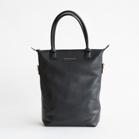 Want Les Essentiels Orly Shopper Tote