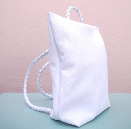 ARA Backpack No.1