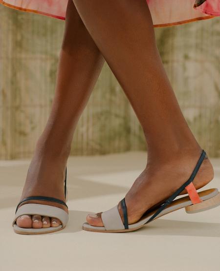 Coclico Choka Sandal