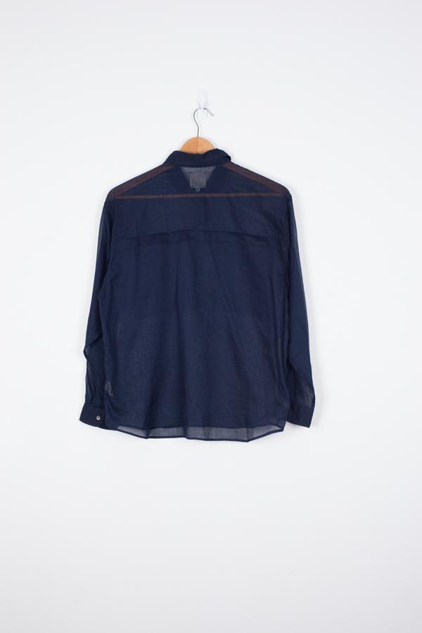 MiH Yves Shirt