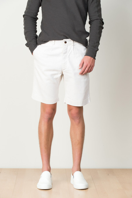 Homecore Pondy Short In Natural