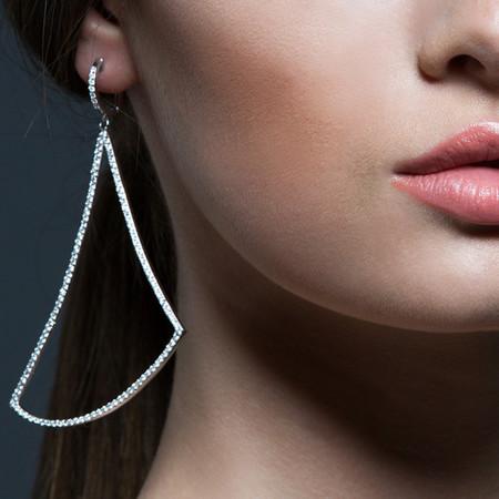 ALDIA Sailboat Earrings