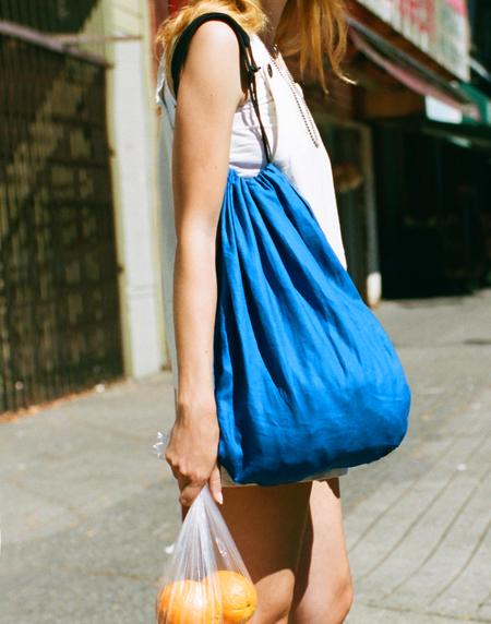 Erin Templeton Grocery Bag