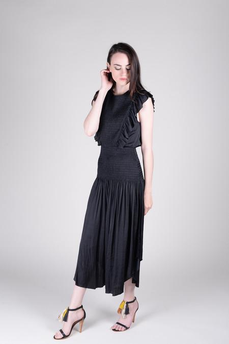 Ulla Johnson Coco Dress