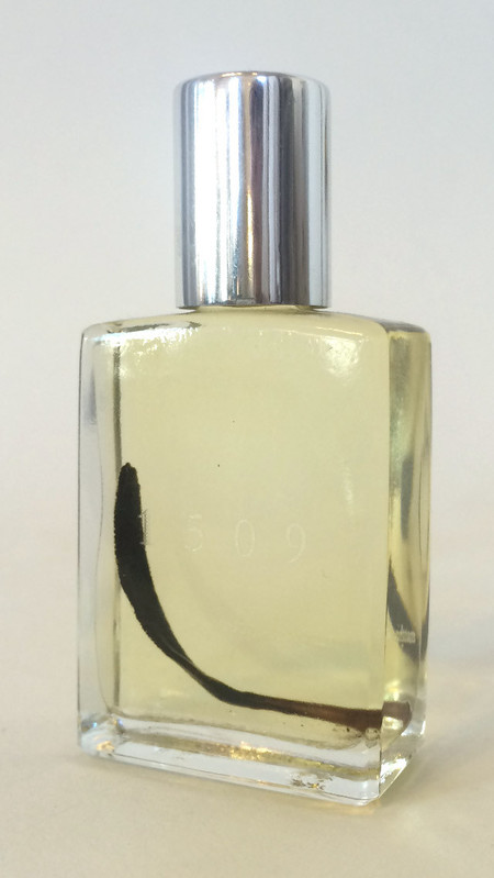 Sophia Matthias 1509 Fragrance Oil