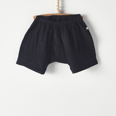 Kid's Bacabuche Shorts