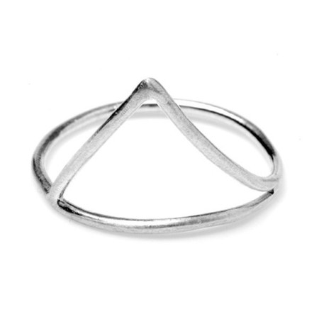 Odette New York Klaia Ring