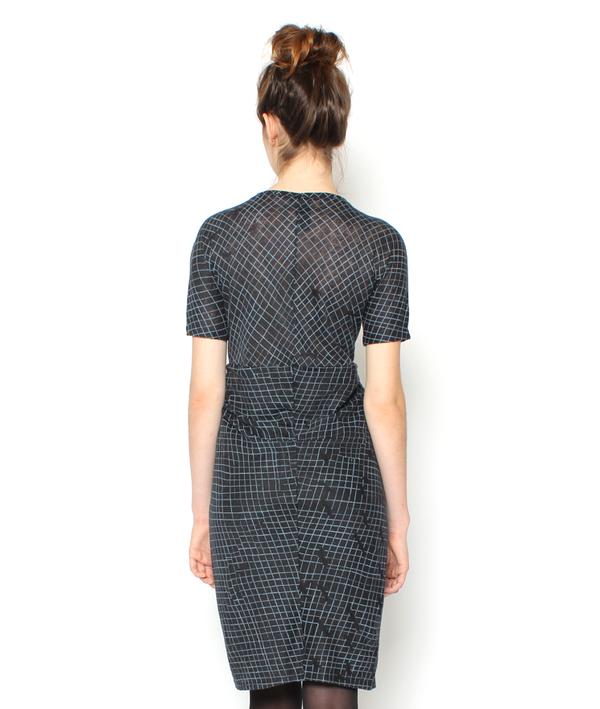 Feral Childe Deck Dress