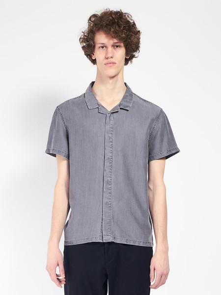 Journal Orca Shirt