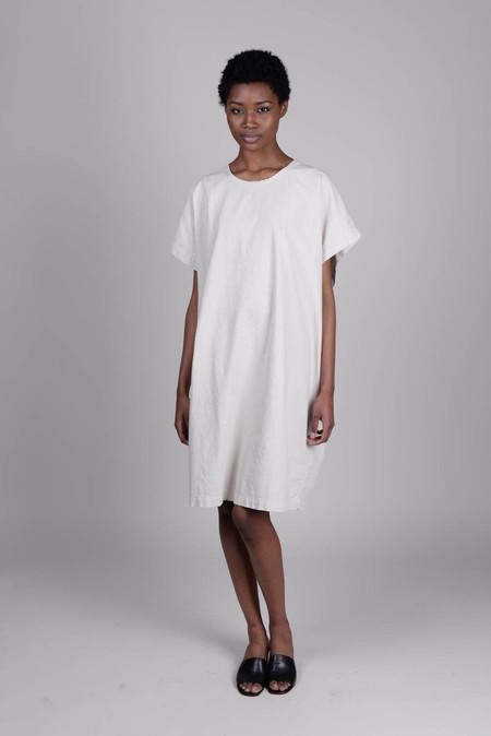 Lauren Manoogian Caftan Dress