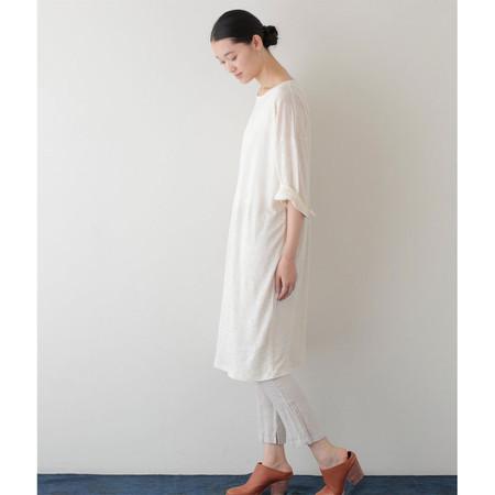 Fog Linen remi dress
