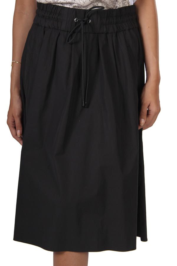 Rag & Bone Lima Skirt